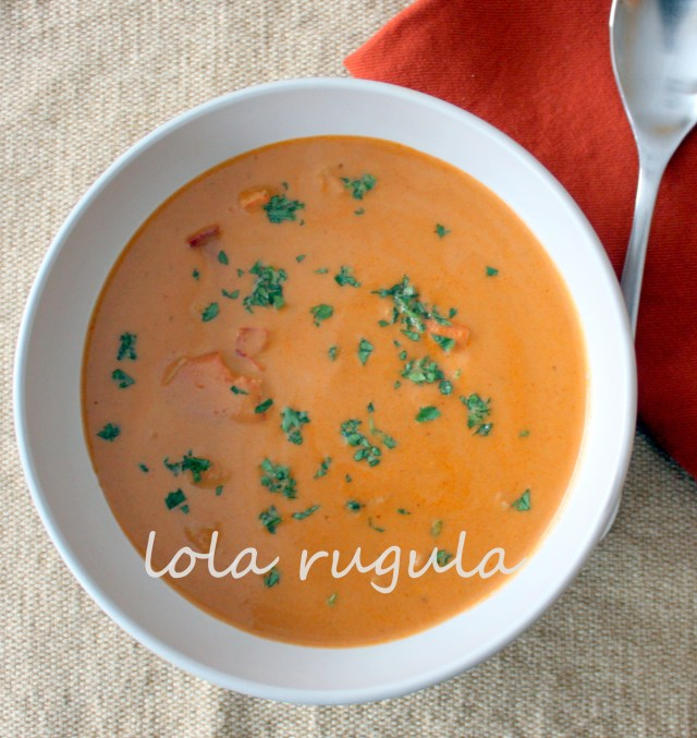 lola-rugula-healthier-lobster-bisque-recipe