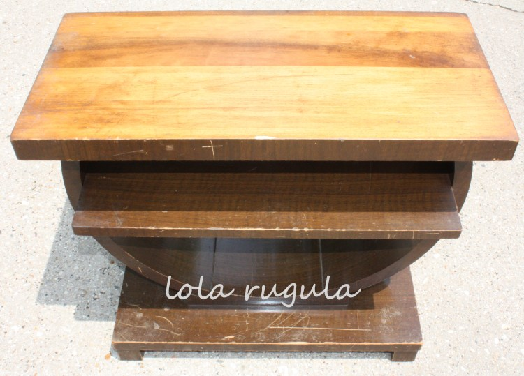 lola-rugula-how-to-refinish-a-wood-table