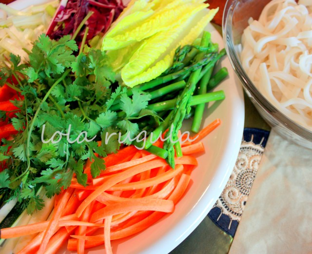lola-rugula-how-to-make-veggie-spring-rolls