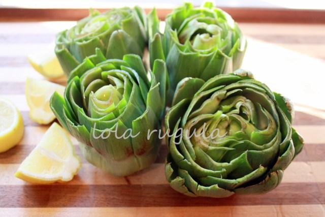 lola-rugula-how-to-grow-artichokes