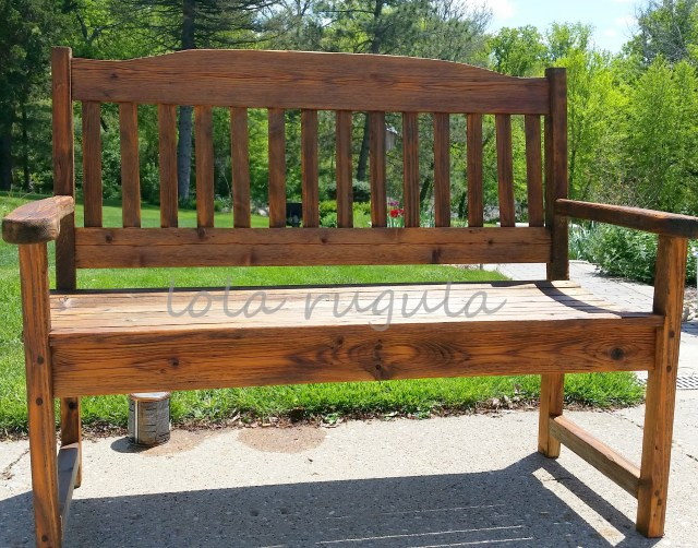 lola-rugula-how-to-refinish-a-wood-bench