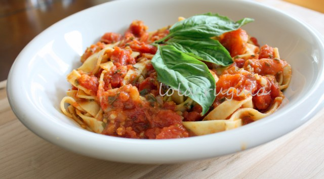 lola-rugula-pasta-sauce-made-with-fresh-tomatoes-reciipe-3