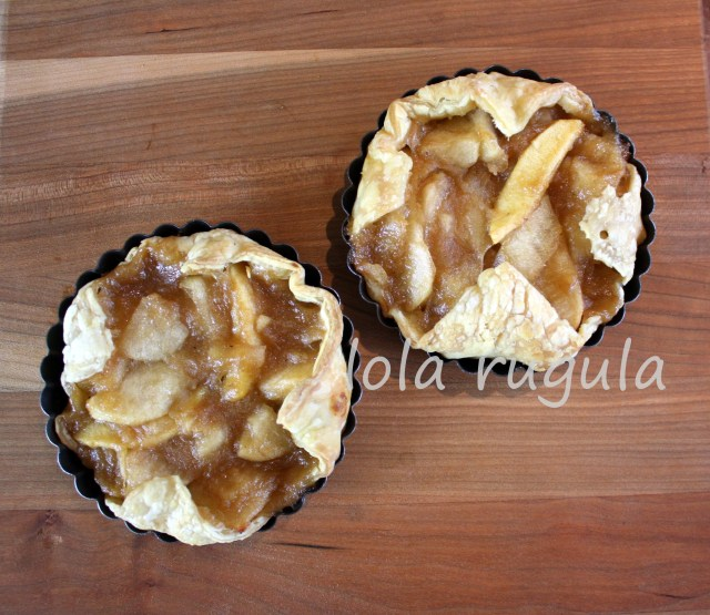 lola-rugula-easy-apple-dessert-recipe