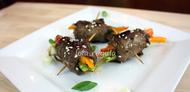 lola_asian_steak_and_veggie_rolls_recipe_4