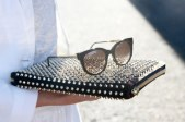 Spiked Case