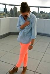 skinny jeans1