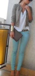 skinny jeans3