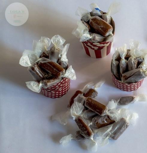 caramelos 2