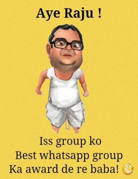 best whatsapp group