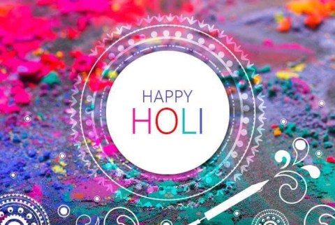 happy holi 4