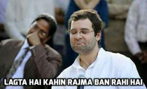 rahul gandhi funny 6