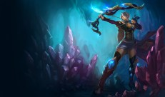 Ashe_Splash_5
