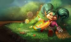 Poppy_Splash_2