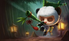 Teemo_Splash_7
