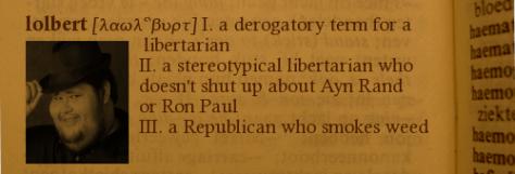 dictionaryshow