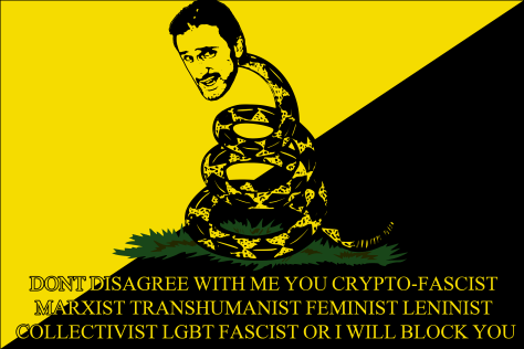 Anarcho_MRE(print) copy