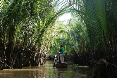 LOLEI TRAVEL – Mekong Delta in Vietnam
