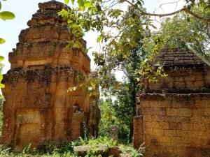 Find these hidden Gems, Lolei Travel knows where!