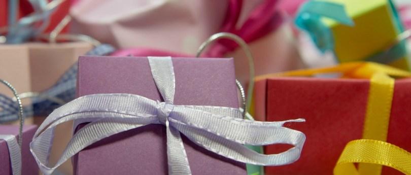 FfT | Afinal… qual é o presente perfeito???