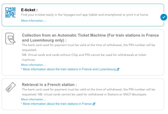 E-ticket - SCNF - Vernon