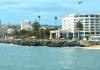 Capa - Viña del Mar
