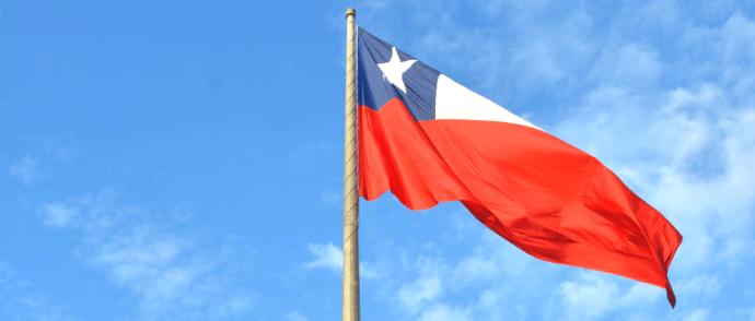 10 coisas que você precisa saber quando vai para o Chile