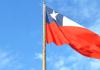 capa - Chile
