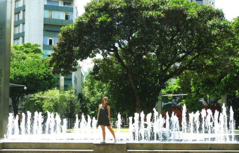 Savassi - O que fazer em Belo Horizonte
