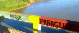 Compras no Paraguai: os mandamentos para não ter dor de cabeça