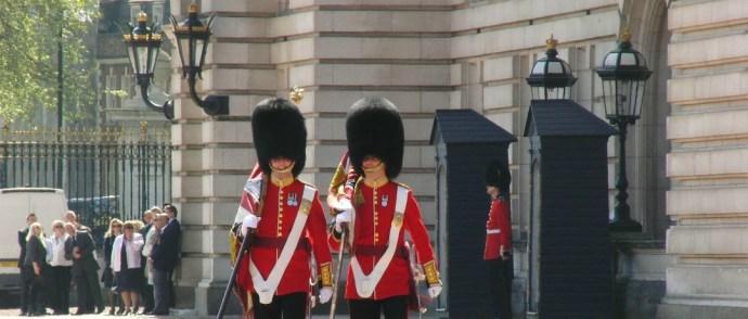 O que fazer em Londres de graça: 50 coisas que você vai curtir