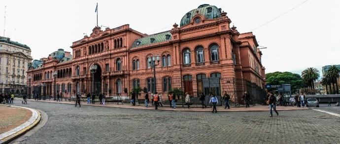 Onde ficar em Buenos Aires: as dicas que não dá para ignorar