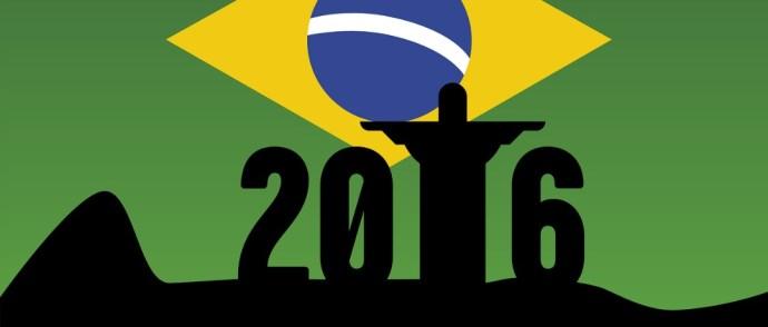 Olimpíadas Rio 2016: mudanças de funcionamento dos pontos turísticos