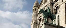 10 motivos para visitar a Basílica Sacré Coeur e 1 para não ir