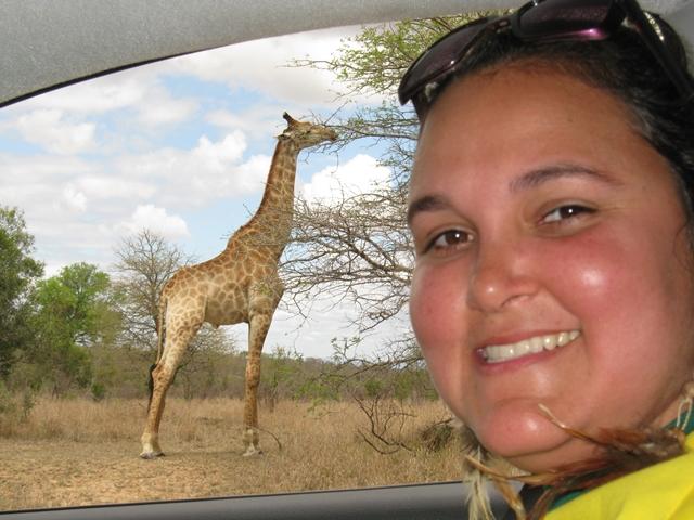 perrengues-de-viagem-africa-do-sul