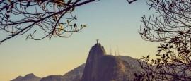 Trilha do Corcovado | Como se preparar e curtir a paisagem carioca