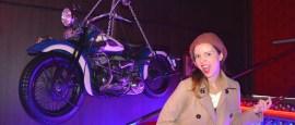 Passeios em Gramado | Vale a pena ir aos Museus de Cera e da Harley?