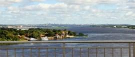 Perguntas e respostas na hora de comprar no Paraguai