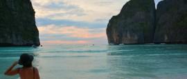 Reflexos de viagem | Por que a gente se apaixona pela Tailândia?