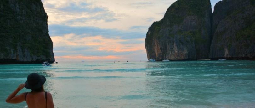 Reflexos de viagem   Por que a gente se apaixona pela Tailândia?