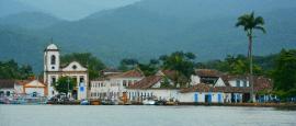 O que fazer em Paraty | Roteiro para um final de semana dos melhores