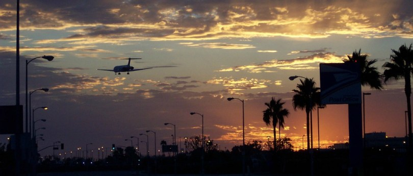 10 Tweets que podem mudar o destino da sua próxima viagem