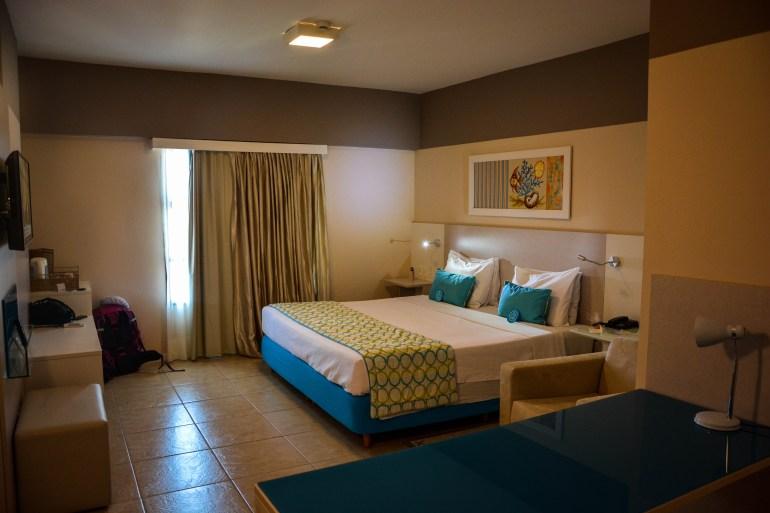 Hotel em Fortaleza - 4