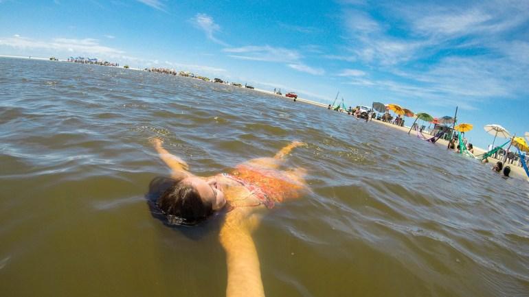Praias de Fortaleza - 6
