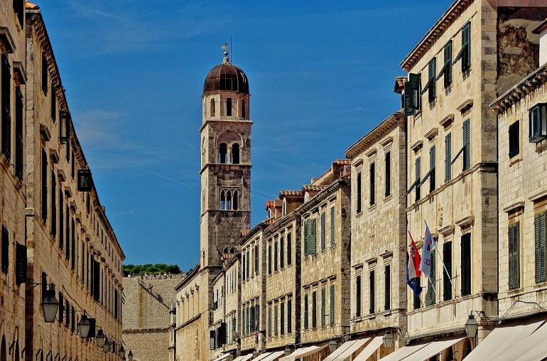 Dubrovnik - Game of Thrones - 2