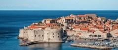 Dubrovnik, Croácia | Você quer visitar Porto Real? Os locais não querem que vá.