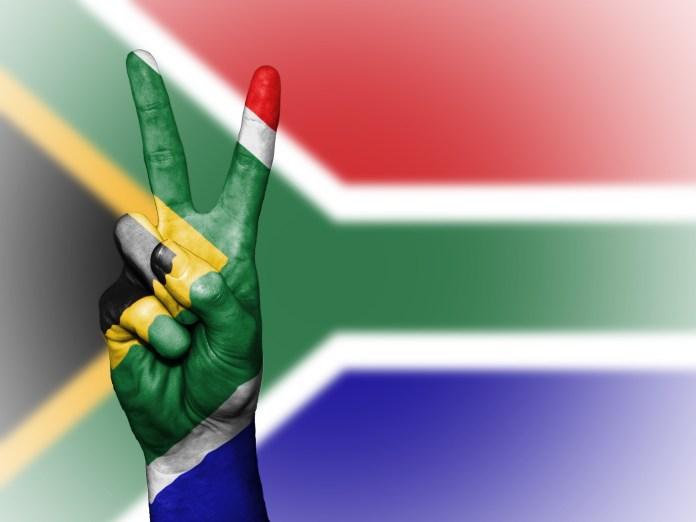Roadtrip - África do Sul - 10