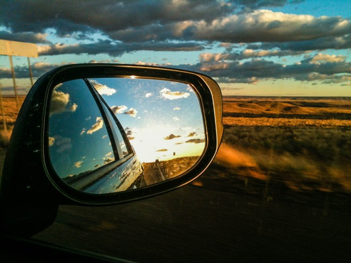 Roadtrip - África do Sul - 4