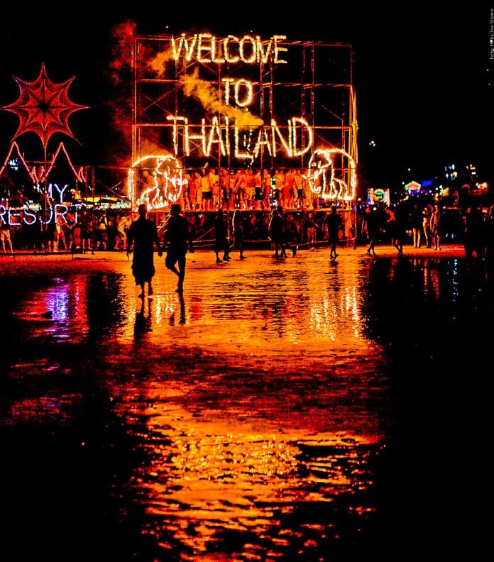 Natal e Reveillón na Ásia-9-2