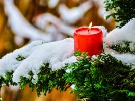 Natal e Reveillón na América do Norte-5