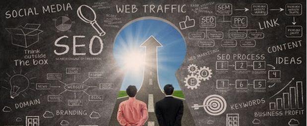 marketing online2